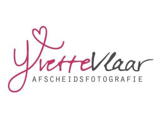 Gastblog: Yvette Vlaar Afscheidsfotografie